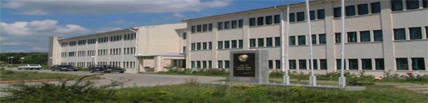 Anasayfa Omu Ilahiyat Fakultesi Kutuphane Takip Sistemi